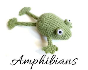 AmphibianPV1
