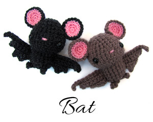 BatPV1