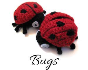BugsPV2