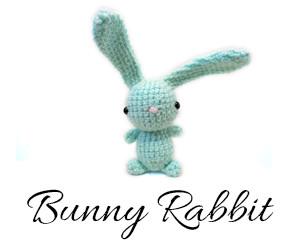 BunnyRabbitPV1