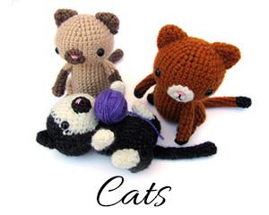 CatsPV1