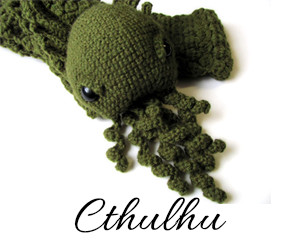 CthulhuPV1