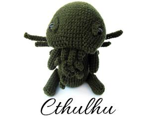 CthulhuPlushPV1