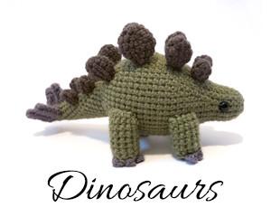 DinosaursPV1