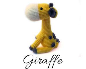 GiraffePV1