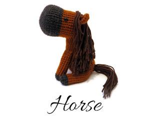 HorsePV1
