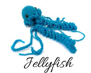 Jellyfishpv1