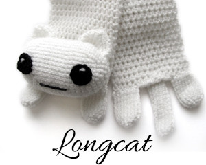 LongcatPV2