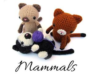 MammalsPV1