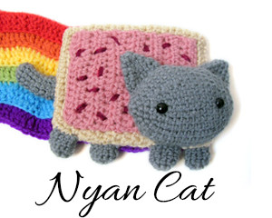 NyanCatPV1