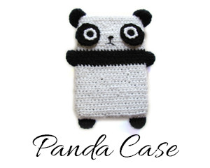 PandaCasePV1