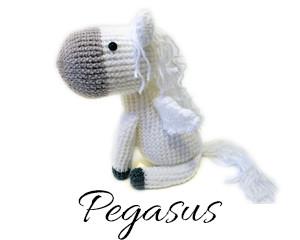 PegasusPV1