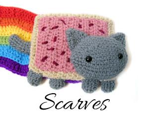 ScarvesPV1