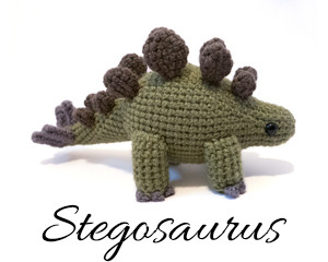 StegosaurusPV1