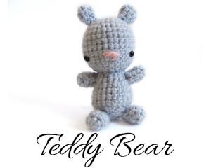 TeddyBearPV1