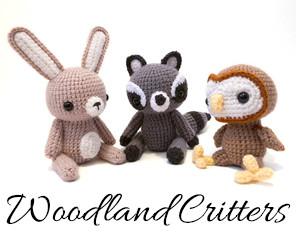 WoodlandCrittersPV1