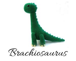 brachiosauruspv1