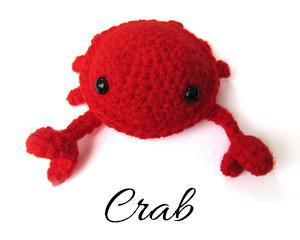 crabpv1
