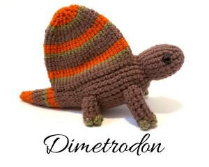 dimetrodonpv1