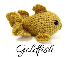 goldfishpv1