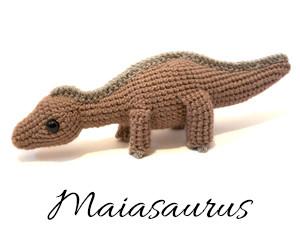 maiasauruspv1