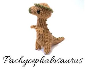 pachycephalosauruspv1