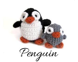 penguinpv1