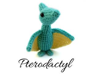 pterodactylpv1