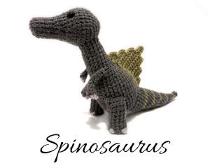 spinosauruspv1