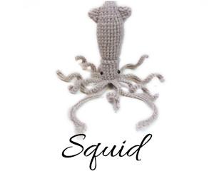 squidpv1