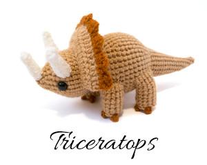 triceratopspv1