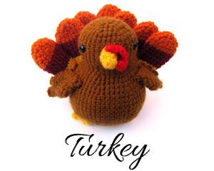 turkeypv1