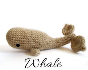 whalepv2